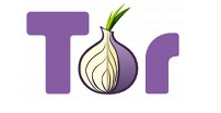 Tor for anonymized Internet access.