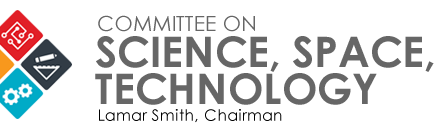 Subcommittee on Research and Technology, Committee on Science, Space, and Technology - Screen shot 2017-04-05 at 9.56.51 PM