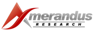 Amerandus Research  Logo